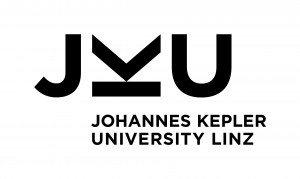 Logo der JKU
